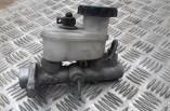 Nissan Almera brake master cylinder Bosch 1.5 petrol 2000-2006 22157979