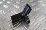 Nissan Almera camshaft position sensor SG1B000 2000-2006