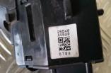Nissan Almera headlight indicator switch 25540 AV620