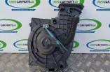 Nissan Almera heater blower motor fan Calsonic Kansei 27200 BN868