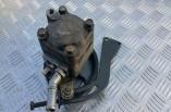 Nissan Almera power steering pump 1.5 petrol 2002-2006