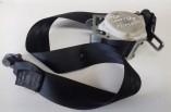 Nissan Almera seat belt drivers side rear 88844BM401 2000-2006