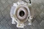 Nissan Almera airbag squib slip ring 2000-2006 25560BN860
