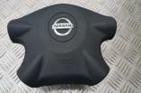 Nissan Almera steering wheel airbag drivers 2003 2004 2005 2006