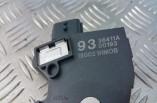 Nissan Juke 2010-2015 DCI accelerator pedal 180021HM0B