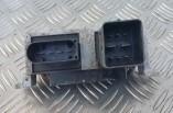Nissan Juke 1.5 DCI glow plug relay 8200558438-A