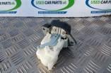 Nissan Juke 2010-2014 tailgate boot lock motor catch