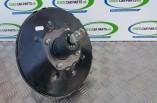 Nissan Juke 1.5 DCI brake servo brake master cylinder 460071KB0B 2010-2014