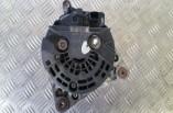 Nissan Juke alternator 1.5 DCI 2010-2014 8200728292E 0124525140