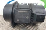 Nissan Juke DCI mass air flow meter sensor 8200682558 H8200702517 5WK97021