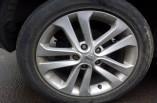 Nissan Juke alloy wheel 17 inch Acenta Premium 2010 2011 2012 2013 2014