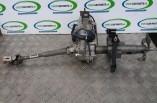 Nissan Juke 2010-2014 electric power steering column pump 488101KE2A