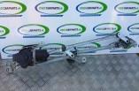Nissan Juke front wiper motor linkages 2010-2014 288001KE0B