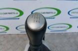 Nissan Juke 2010-2015 DCI gear stick lever shifter 6 speed