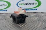 Nissan Juke 2010-2019 interior heater flap motor 277321HA0A