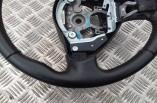 Nissan Juke Acenta Premium steering wheel 2010-2014