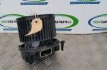 Nissan Micra K12 Visia heater fan blower motor 2009