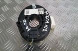 Nissan Micra K12 airbag clock spring rotary coupling 25560 AX718 3X16 2004