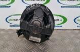 Nissan Micra K12 heater blower motor 2003-2010