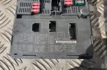 Nissan Micra K13 1 2 AUTO ECU KIT FUSE BOX 284B7 1HR0C