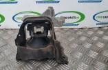 Nissan Micra K13 1 2 auto top engine mount bracket bush