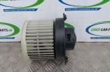 Nissan Micra K13 MK4 heater blower motor 2010 2011 2012 2013 2014