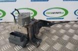 Nissan Micra K13 abs pump brake control ecu modulator 1 2 2011