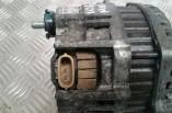 Nissan Micra K13 alternator 1.2 petrol 231001HH1A A5TL0191A