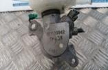 Nissan Micra K13 brake master cylinder 000039421HA3A