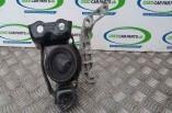 Nissan Micra K13 engine mounting bracket top drivers 2011