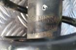 Nissan Micra K13 front left shocker 543031HA3A