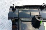 Nissan Micra Acenta top storage glove box compartment 685601HA0A 2010-2017