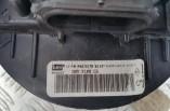 Nissan Micra Initia K12 heater blower fan motor 2003-2010