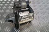 Nissan Micra starter motor K13 1.2 petrol 00233001HC1A 1196052A1