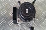 Nissan Note 1.5 DCI ABS Pump ECU 47660 3VU0B 2013-2018