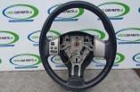 Nissan Note SVE steering wheel genuine 2006