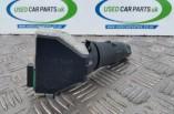 Nissan Note SVE 2006-2013 headlight indicator fog light switch control