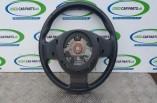 Nissan Note steering wheel SVE Model MK1