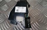 Nissan Note wiper stalk switch control 255609U00B 2006-2013
