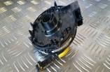 Nissan Pixo airbag squib rotary coupling ring 2009-2013