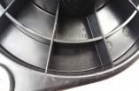 Nissan Pixo heater blower motor 51151-47640 V1151-47640