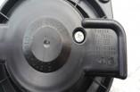 Nissan Pixo heater blower motor 51151-47650 V1151-47650