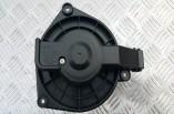 Nissan Pixo heater blower motor 51500-10910