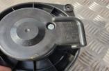 Nissan Pixo heater blower motor 51500-109101
