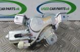 Nissan Pixo rear wiper motor 38810M68K00 2009-2013