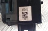 Nissan Primera S Headlight Indicator Stalk Switch 25540 AV620 2002-2007