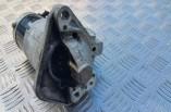 Nissan Qashqai DCI starter motor 8200584675B 2007-2013