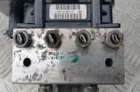 Nissan Qashqai 1.6 petrol 2007-2014 ABS Pump Modulator 47660BR00C