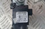 Nissan Qashqai 1 6 Key Reader 28590C9968 MW1014