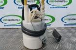 Nissan Qashqai 1 6 fuel sender unit gauge 2010-2014